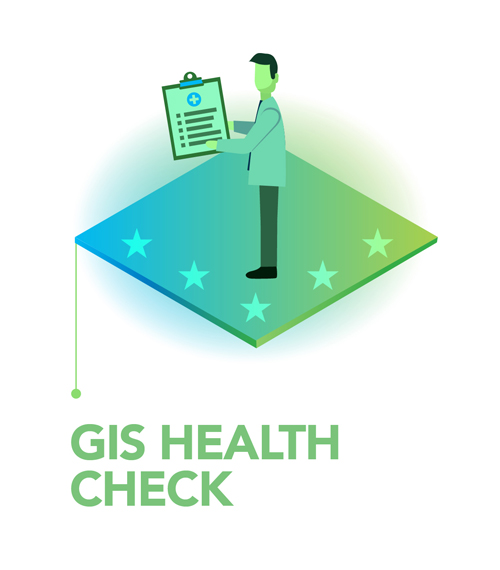 GIS Health Check